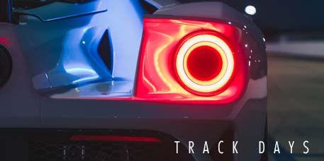 trackday_home.jpg