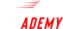 YACademy Logo