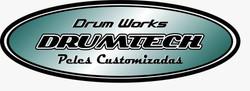Drum Works