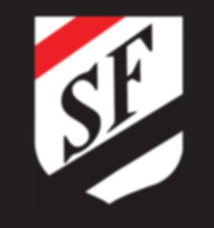 Logo SF 2016.jpg