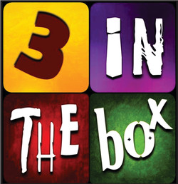 3 In The Box
