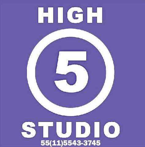 High Five Studio