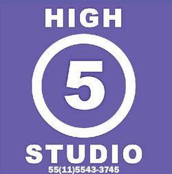 High Five Studio