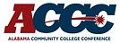 Alabama Community Conference Icon