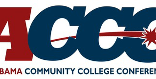 Bevill State Students Named to Alabama Community College Conference Commissioner's Spring 2019 H