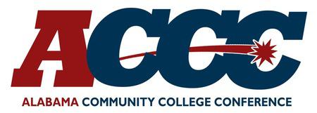 ACCC Graphic