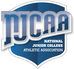NJCAA COVID-19 Update - Bevill State Spring Sports Season Cancelled
