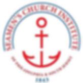 Seamen's Church Institute of Philadelphi