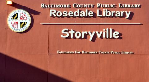 31-BCPL_Rosedale_Branch.197230658_large.