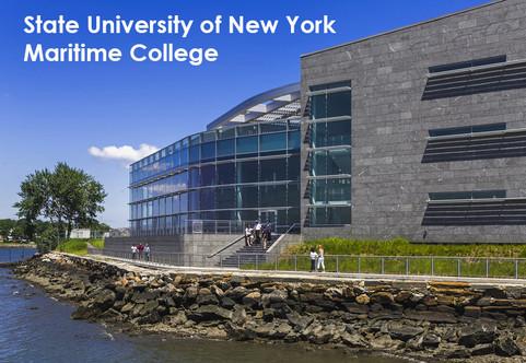 16-State_University_of_New_York_Maritime