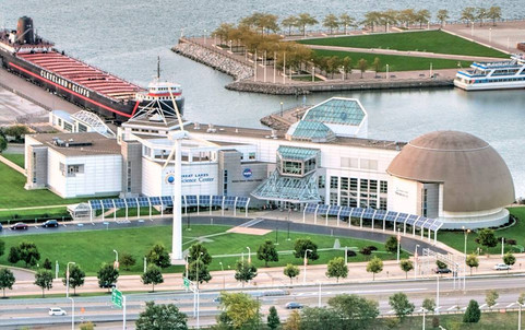 Great_Lakes_Science_Center_Cleveland_OH.