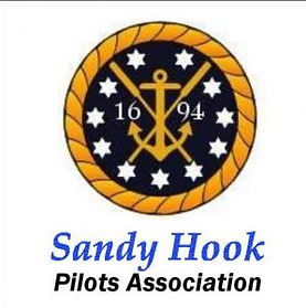 Sandy Hook Pilots Assoc of NY-NJ.jpg