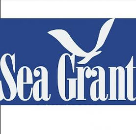 Pennsylvania & Delaware Sea Grant.jpg