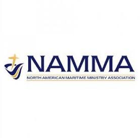 North American Maritime Ministries Assoc