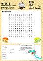 Week5_puzzleSM.jpg