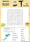 Week20_puzzleSM.jpg