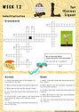 Week12_puzzle_SM.jpg