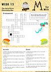 Week13_puzzle_SM.jpg