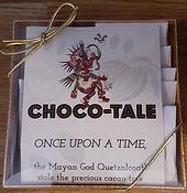 ChocoTale.jpg