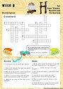 Week8_puzzle_SM.jpg