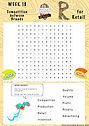 Week18_puzzle_SM.jpg