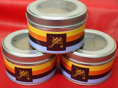Hot Chocolate powder (Traditional, Salted Caramel or Vegan)