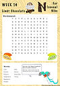 Week14_puzzle_SM.jpg