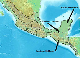 02_MesoamericaMap.jpg