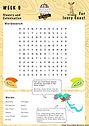 Week9_puzzle_SM.jpg