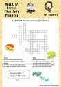 Week17_puzzle_SM.jpg