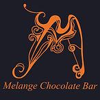 melange_chocolate_bar logo copie.jpg