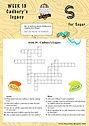 Week19_puzzle_SM.jpg