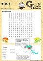 Week7_puzzleSM.jpg