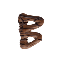 ChocLetterB.png
