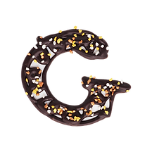 ChocLetterG.png