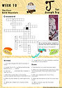 Week10_puzzle_SM.jpg