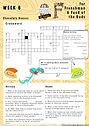 Week6_puzzleSM.jpg