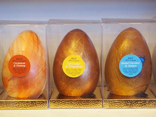 Easter Egg - Medium