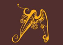 webMelange_logo_edited.png