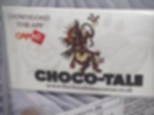 chocoTale2.jpg