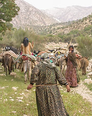 Kuhi Pastoralists (3).jpg