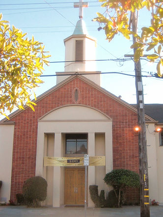 1 church_edited.jpg