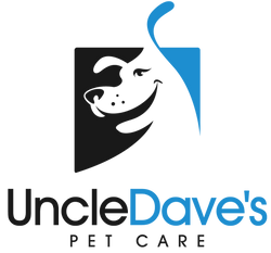 Uncle Dave's Pet Care, East Bay Dog Walking