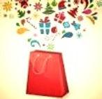 The Bag of Surprises | La Bolsa de Sorpresas