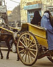 Aghaghia-Rahimzadeh_Afghanistan (1).jpg