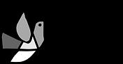 la-cocina-logo-b+w.png