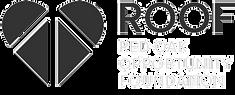 red-oak-roof_logo_edited.png