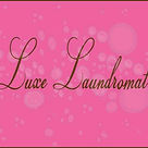 Nancy-McFarland-Beneficiary-Luxe-Laundro