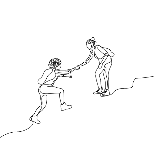 2-People-Help-Up-Hill.png