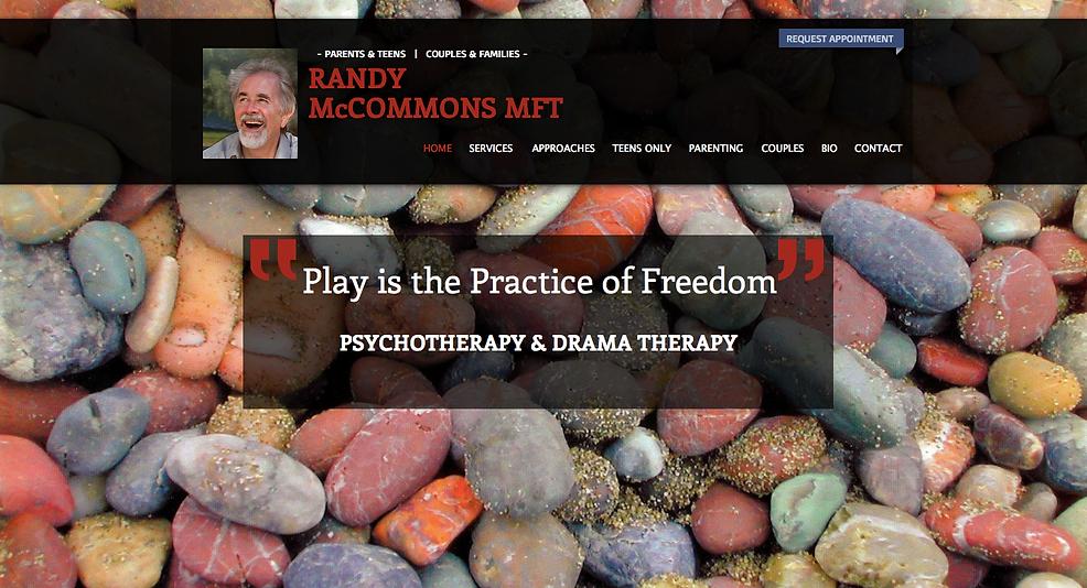 damngoodtherapy.com
